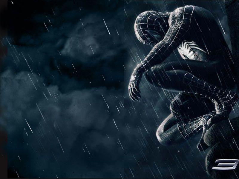 Kinox spiderman film deutsch Spider